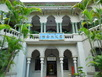 Dr Sun Yat Sen Memorial House in Macau