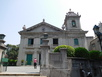St. Anthonys Church Macau